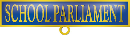 Image result for school parliament