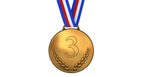 sv-3rd-place