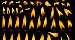 candle-flame-1062513_1920