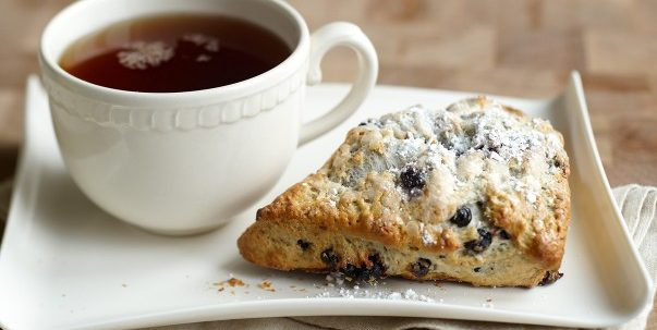tea-and-scones-lg_desktop